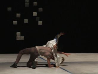 quasar-frame-vimeo