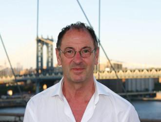 Frederic Flammand