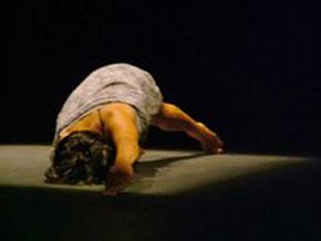 Zelia-Monteiro