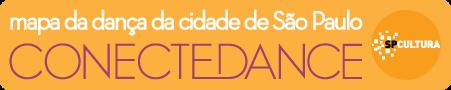 Mapa da Dança Conectedance da cidade de São Paulo - Participe!